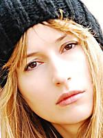 Fani Kolarova