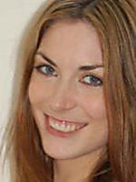 Ellie Chidzey