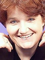 Maria Winiarska