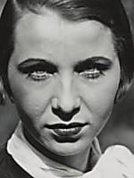Edith Schultze-Westrum