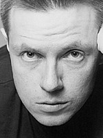 Zbigniew Suszyński