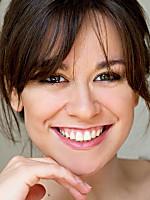 Victoria Sordo