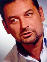 Artur Dziurman