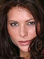 Jessica Fiorentino Nude Photos 72