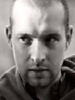 Dariusz Chojnacki