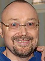 Jurek Bogajewicz