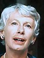 Edith Heerdegen