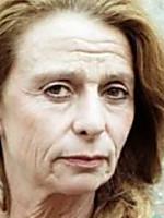 Ellen Umlauf