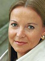 Laura Łącz