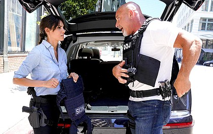 Agenci NCIS: Los Angeles 11 (21)