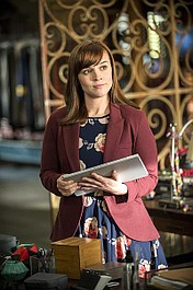Agenci NCIS: Los Angeles 7 (2/24)