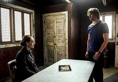 Agenci NCIS: Los Angeles 9 (14)