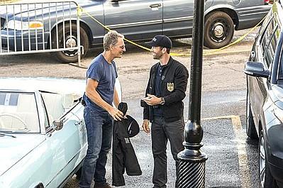 Agenci NCIS: Nowy Orlean 3 (19)