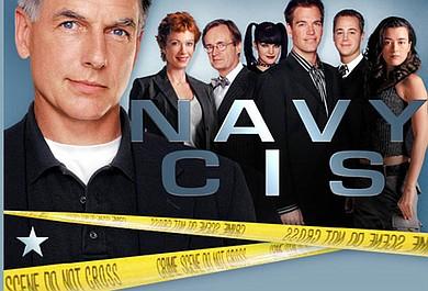Agenci NCIS 10 (21)