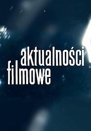 Aktualności filmowe+ (34)