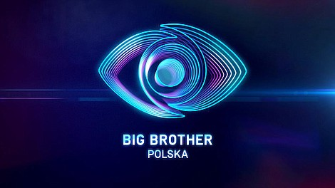 Big Brother Podwieczorek (53/65)