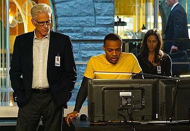CSI: Cyber 2 (13)