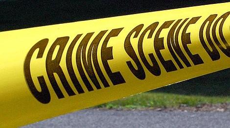 CSI: Kryminalne zagadki Miami: Niech mnie kule biją (21)