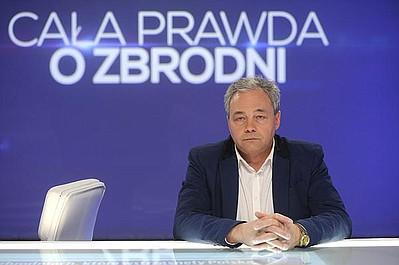Cała prawda o zbrodni: Antykwariuszka (Wrocław 2005) (6)