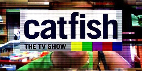 Catfish 6: Danny & Rosa (3)