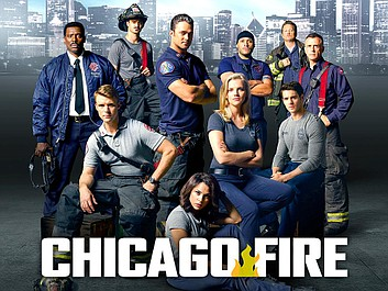 Chicago Fire 4: Niski i gruby (9)