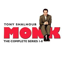 Detektyw Monk 2 (4)