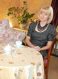 Druga strona medalu: Ewa Kopacz (6)