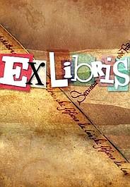 Ex Libris: Historyczna książka roku (2)