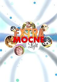 Extra Mocne Light