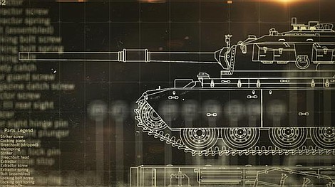 Fabryka militariów (9)