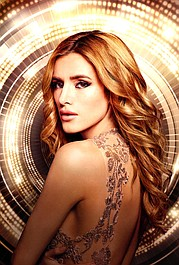 Famous in Love (5/10)