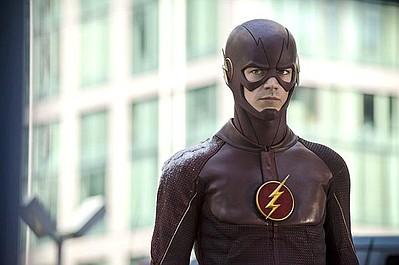 Flash 2 (10)