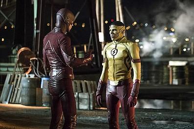 Flash 3 (5)