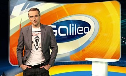Galileo (611)