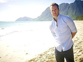 Hawaii 5.0 7: Brzemię (10)