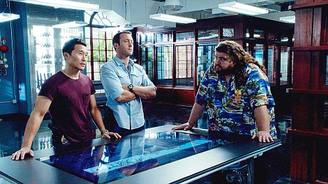 Hawaii Five-0 (17)
