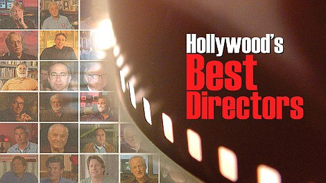 Hollywood's Best Film Directors 2: Danny Boyle (15)