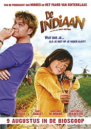 Indianin