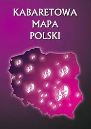 Kabaretowa mapa Polski: 22. Festiwal Kabaretu w Koszalinie 2016 - Park Rozrywki (2)