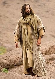 Kod Jezusa: Ewangelia Marii Magdaleny (6-ost.)