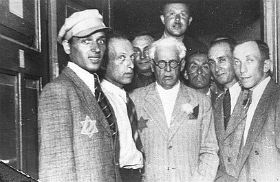 Kolaboranci Trzeciej Rzeszy (10)