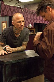 Koszmarne tatuaże (7)