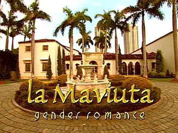 La Maviuta - gender romance (20)