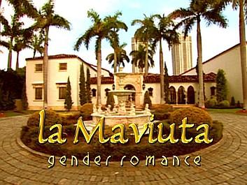 La Maviuta - gender romance (19)