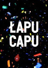 Łapu-capu extra