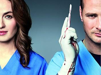 Lekarze: Trudne wybory (11)