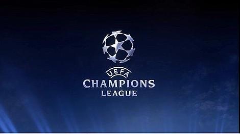 Magazyn Ligi Mistrzów