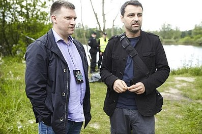 Malanowski i partnerzy (759)