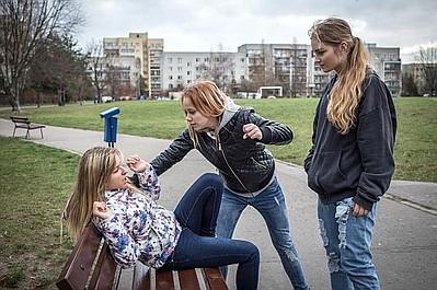 Małolaty: Fatalne zauroczenie (30)
