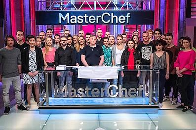MasterChef (4)